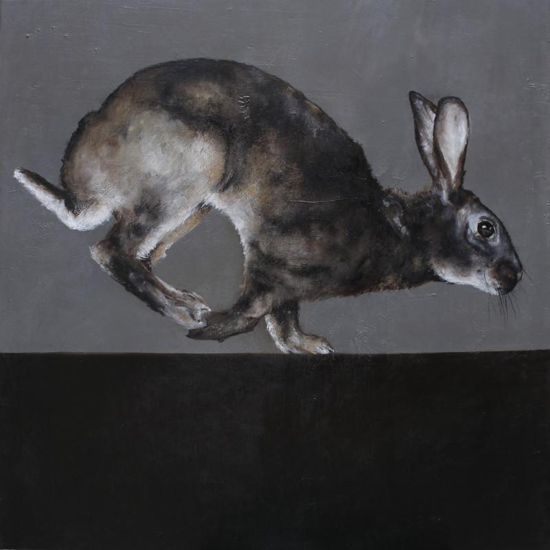 Hare costanza alvarez de castro for Alvarez de castro