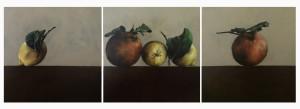 trittico-con-limoni-e-arancie